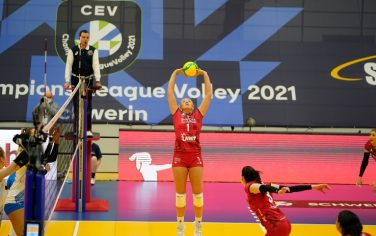 busto_volley_champions_sito_cev
