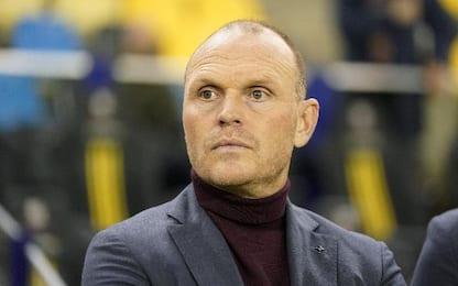 Vitesse-VVV-Venlo 3-0