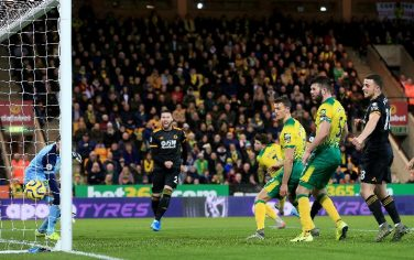 norwich-wolves-1059878
