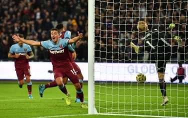 westham-leicester-1059901