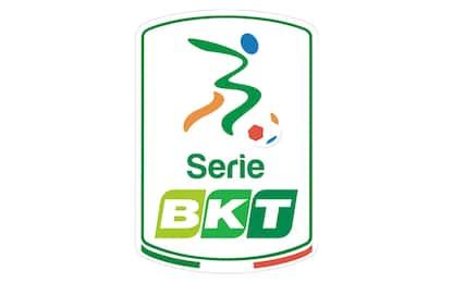 Juve Stabia-Cosenza 1-0