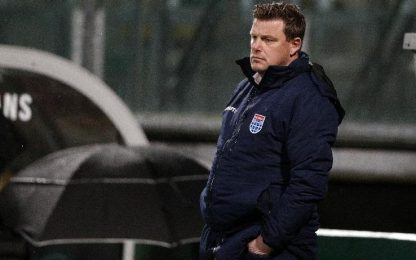 ADO Den Haag-PEC Zwolle 0-2