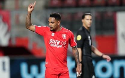 FC Twente-PEC Zwolle 5-1