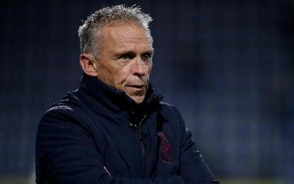 Fortuna Sittard-Vitesse 1-3