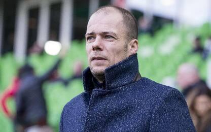 FC Groningen-PSV 0-1