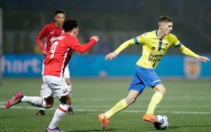 FC Groningen-RKC Waalwijk 2-0
