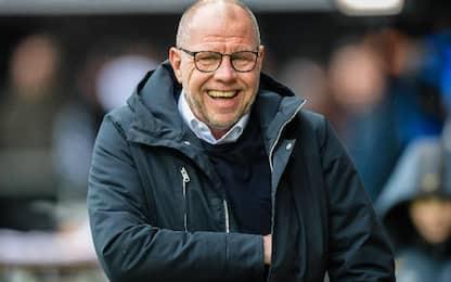 Heracles Almelo-RKC Waalwijk 4-2