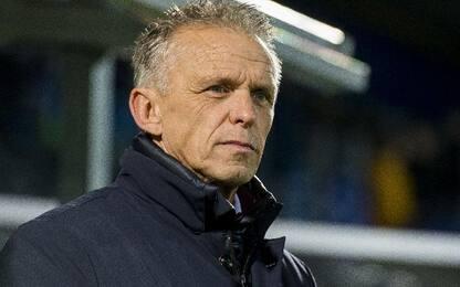 PEC Zwolle-Vitesse 4-3