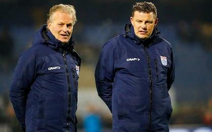 RKC Waalwijk-PEC Zwolle 0-0