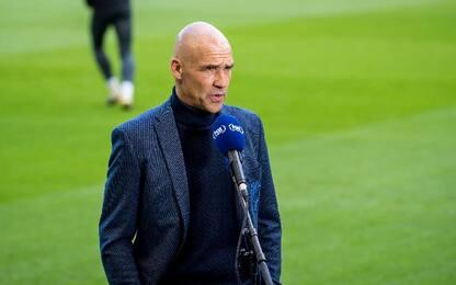 Vitesse-FC Emmen 3-1