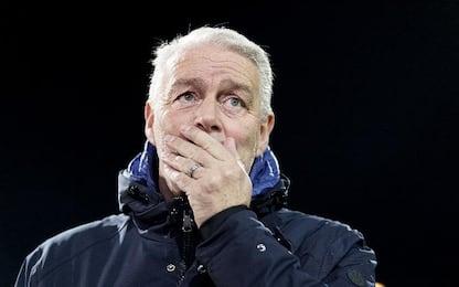 VVV-Venlo-Fortuna Sittard 0-0