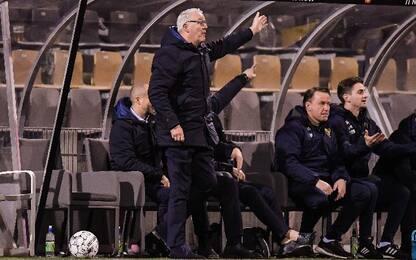 VVV-Venlo-Heracles Almelo 1-0