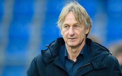 Willem II-FC Utrecht 1-1