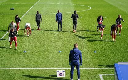 Willem II-Feyenoord 1-4