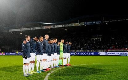 Willem II-FC Groningen 3-1