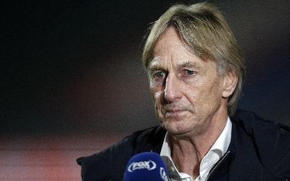 Willem II-VVV-Venlo 2-1
