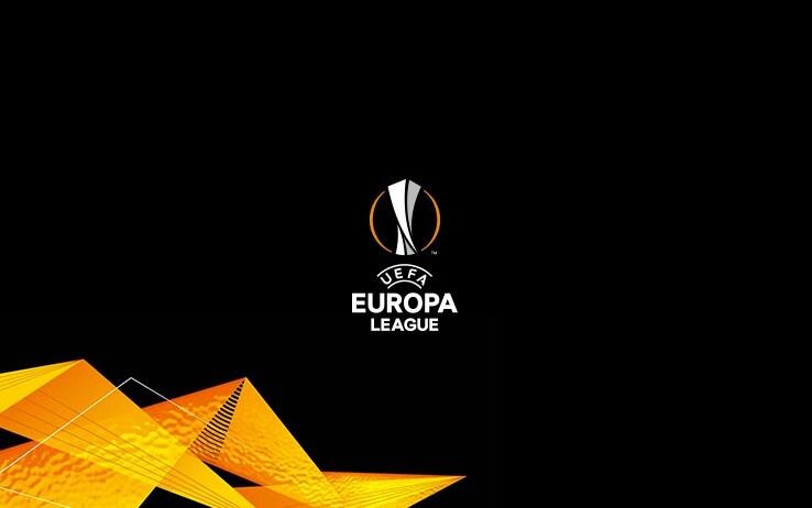 Europa League - cover