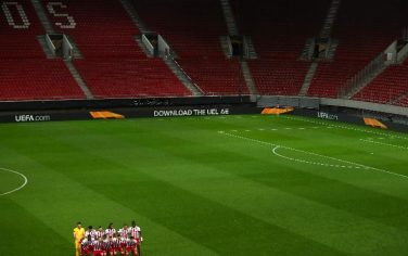 olympiacos-wolves-2059963
