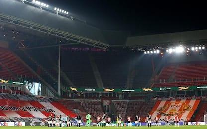 PSV-PAOK 3-2