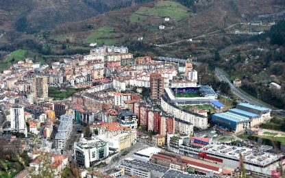 Eibar-Real Madrid 1-3