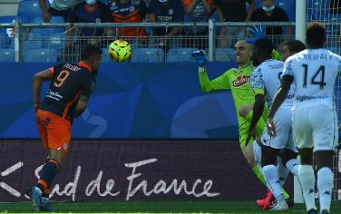 montpellier-angers-2094676