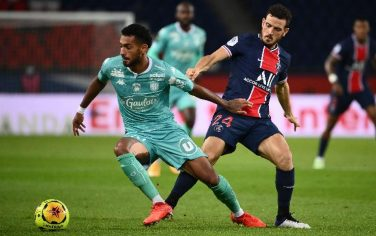 psg-angers-2094698