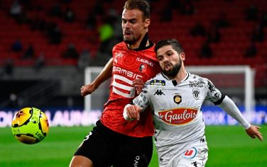 rennes-angers-2094720