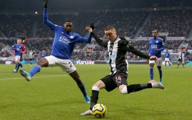 newcastle-leicester-1059907