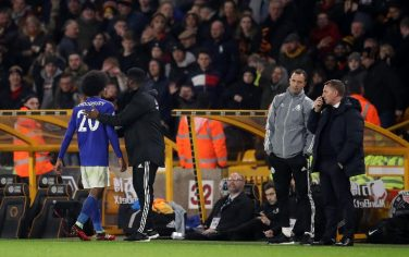 wolves-leicester-1059961