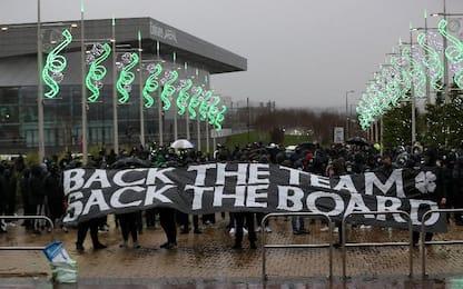 Celtic-Kilmarnock 2-0