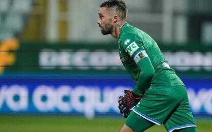 Ascoli-Pescara 0-2