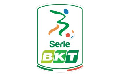 Virtus Entella-Reggiana 0-2