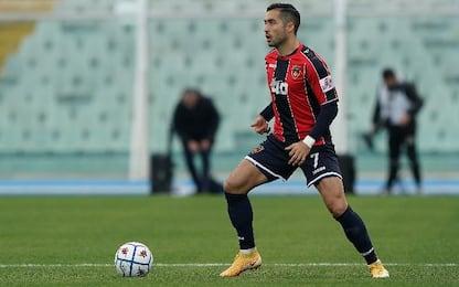 Pescara-Cosenza 0-0
