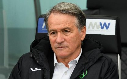 Pordenone-Pescara 0-2