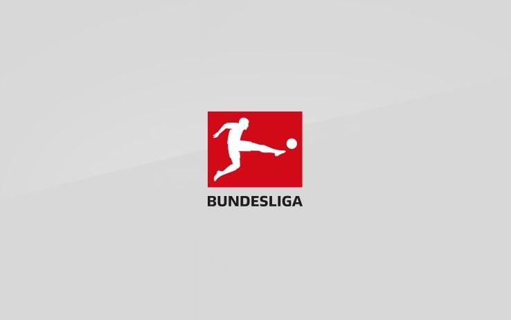 Sky Bundesliga 3 Live Stream