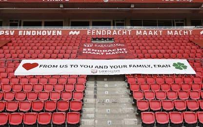 PSV-PEC Zwolle 4-2