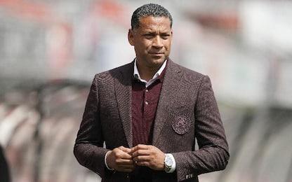Sparta Rotterdam-FC Utrecht 0-0