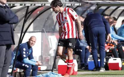 Sparta Rotterdam-Willem II 0-2