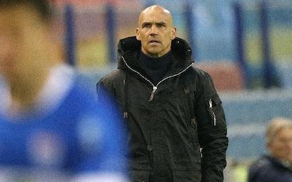 Vitesse-PEC Zwolle 2-1