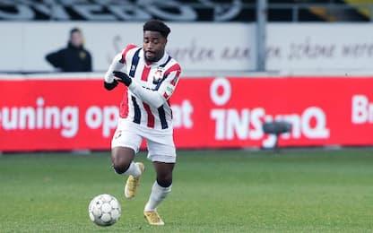 VVV-Venlo-Willem II 2-1