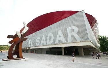 osasuna-espanyol-2219262