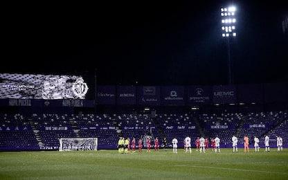 Valladolid-Elche 2-2