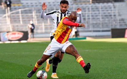 Angers-Lens 2-2