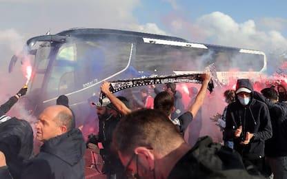 Bordeaux-Lens 3-0