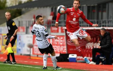 brest-angers-2094931