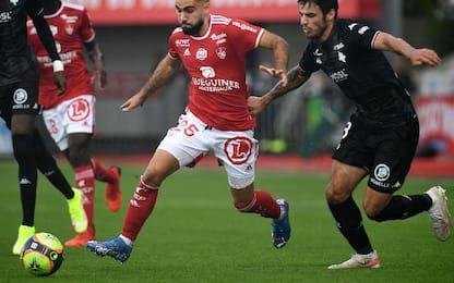 Brest-Metz 1-2