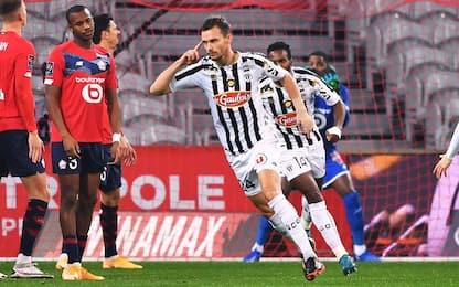 Lilla-Angers 1-2