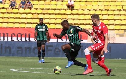 Monaco-Lens 0-2