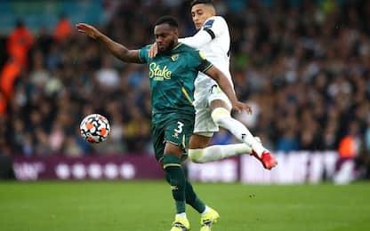 Leeds-Watford 1-0