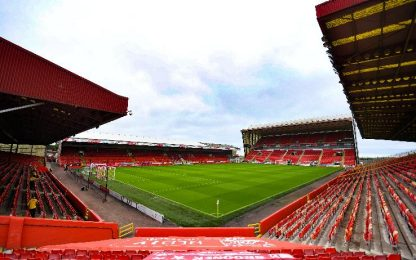 Aberdeen-Ross County 1-1
